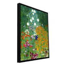 <b>Abstract Art</b> Gallery | Shop our Best Home Goods Deals Online at ...