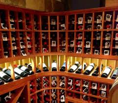 wine cellar lighting. Wine Cellar Lighting. LED Puck Light And Display Row Lighting Los Angeles Builders P