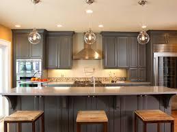 kitchen design colors ideas. Cabinet Fancy Kitchen Design Colors Ideas