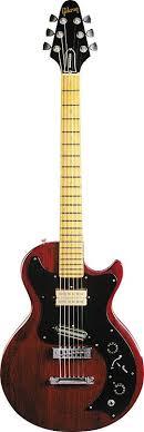 gibson marauder m 1 vintage guitar® magazine 1978 gibson marauder m 1