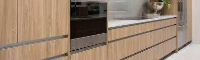 mardeco 4550 4555 handleless options