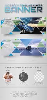 facebook cover facebook cover free font used 300 dpi resolution 2 psd files rgb color mode