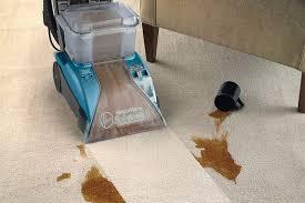 carpet cleaner 1