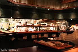 restaurant open kitchen. Restaurant Open Kitchen