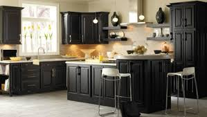 diy painted black kitchen cabinets. Remodeling Vintage Home Kitchenkitchen Cabinet Painting Impressive On Painted Kitchen Ideas Diy Black Cabinets