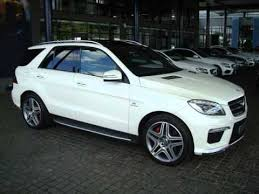 Ml 55 amg for sale. 2014 Mercedes Benz Ml63 Amg Auto For Sale On Auto Trader South Africa Youtube