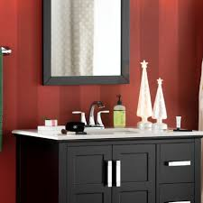Bathroom Fascinating Design Menards Bathroom Sinks For