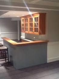 small basement corner bar ideas.  Basement Corner Bar Stylish And Peaceful Small Basement Bars Design Pictures  Remodel Decor Ideas In E