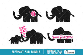 Heart icons and vector packs for sketch, adobe illustrator, figma and websites. Free Elephant Svg Elephant Svg File Baby Elephant Svg Elephant Clip Art Crafter File Download Free Elephant Svg Elephant Svg File Baby Elephant Svg Elephant Clip Art Crafter File Create