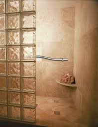 Handicap Bathroom Remodel Accessible Shower Innovate Building Solutions Blog Bathroom