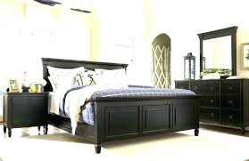 Bedroom Set Clearance Goddess King Sets Free Shipping Gray Queen ...