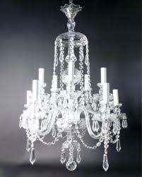 how to clean crystal chandelier with vinegar gorgeous chandeliers steam