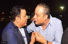 هذا رد فعل تامر عبد المنعم بعد الحكم بسجنه 3 سنوات - ليالينا