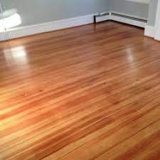 photo of whiteford hardwood floors unlimited delta pa united states