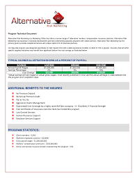 Workers Comp Quote Sheet Rehagecodeemperor Gorgeous Workers Compensation Insurance Quote