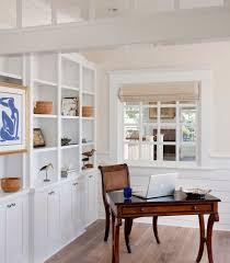home office style ideas. Beach Style Home Office Idea Home Office Style Ideas