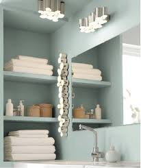 ikea bathroom lighting fixtures. 137 best lights images on pinterest lighting ideas design and ikea bathroom fixtures w