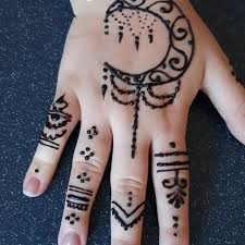 Tattooplzen For All Instagram Posts Publicinsta