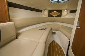 cuddy cabin boat interiors 88043 cruiser boat cabin cruiser monterey boats cuddy cabin