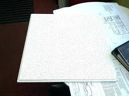 asbestos tiles identification asbestos vinyl asbestos floor tiles and sheet flooring identification photo guide asbestos tile identification ceiling