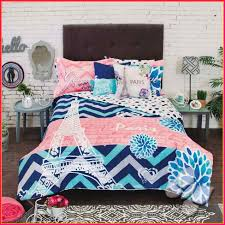 full size of bedding turquoise and black bedding turquoise chevron bedding full size turquoise bedding girl