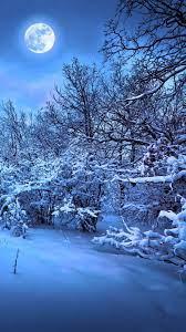 Hintergrundbilder winter, Winter fotografie