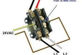 goodman ac contactor wiring diagram photo album wire diagram goodman ac unit wiring diagram wedocable