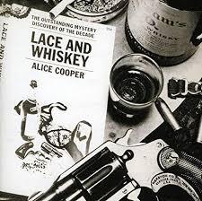 <b>Lace</b> And Whiskey: Amazon.co.uk: Music