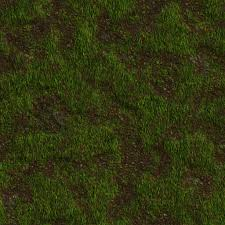 Bright Soul Graphics FREE FERTILIZER N GRASS SEAMLESS GAME TILES