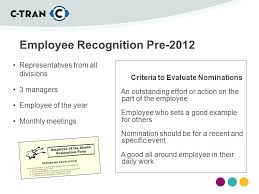 Employee Recognition Form Template Employee Recognition Nomination Form Template Incloude Info