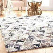area rugs 10 x 12 x area rug 7 by area rugs 0 target 7 x area rugs 10 x 12