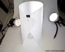 atlanta photographer lighting setup jewelry using cone