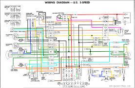 honda wiring diagrams dejual com CB750 Simplified Wiring Diagrams honda wiring diagrams