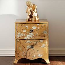 Hand Painted Furniture Designs Universodasreceitas