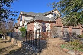 House For Sale In Garland Tx 75044