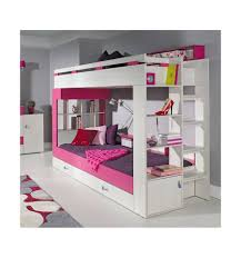 youth bed with desk loft beds australia wooden bunk beds with stairs and drawers double bunk beds for