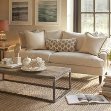 Why-Decorating-With-Beige-Is-A-Good-Idea1 Beige