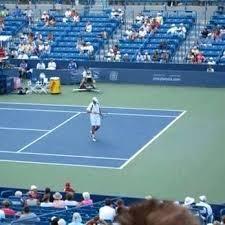 Lindner Family Tennis Center Happyeaster Co