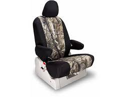 northwest realtree camo seat covers