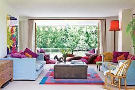 living room decorating ideas for your