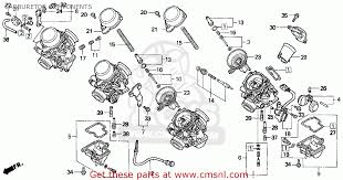 cbrrr wiring diagram wiring diagrams cbr rr wiring diagram