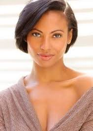 TV Shows Starring Candace Smith - Next Episode