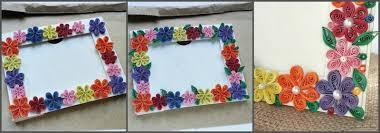 frame (6)