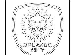 Coloring Soccer Bahamasecoforumcom