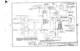 wiring diagram lincoln welding machine wiring diagram sa200 sa 200 wiring harness at Sa 200 Wiring Diagram