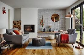 cool living rooms. General Living Room Ideas Cool Latest Sofa Designs For Drawing 2016 Rooms D