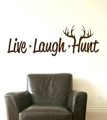 live love laugh wall decor sophisticated live love laugh wall decor like this item live laugh