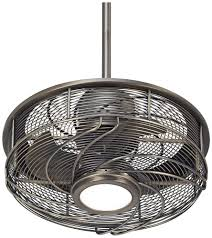 enclosed ceiling fan. Home Interior: Secrets Enclosed Ceiling Fan With Light Model Ac 552 Best Of New From