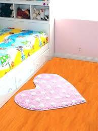 heart shaped rug heart shaped rug bath mats home pink heart shaped bath rug heart shaped