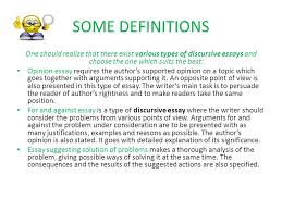 essay about why education is important Thesis Format and Submission Important Dates April th